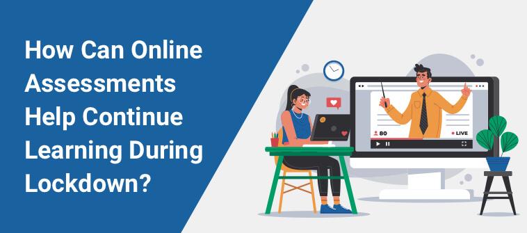 Online Assessment Software
