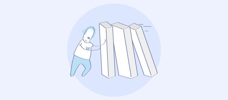 Project Management Pitfalls