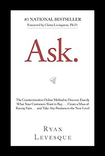 Ask Book