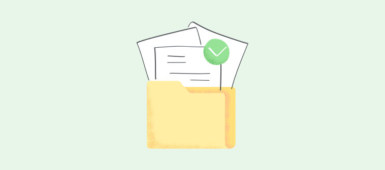 IT Documentation best practices and tips for employees