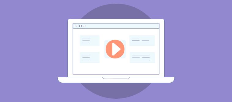 Use Of knowledge base videos