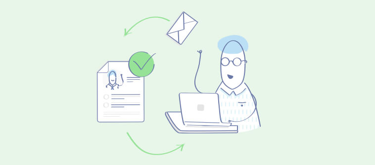 Improve Your Human Resources Operations With HR Documentation