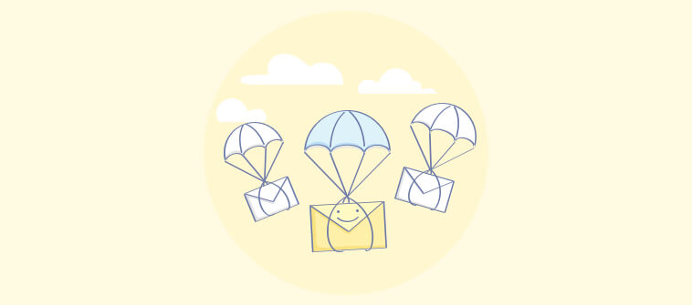 How to Use Email Surveys to Grow Your Business?