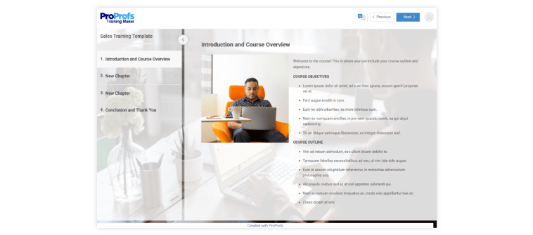 Training Documentation to Reduce Customer Churn
