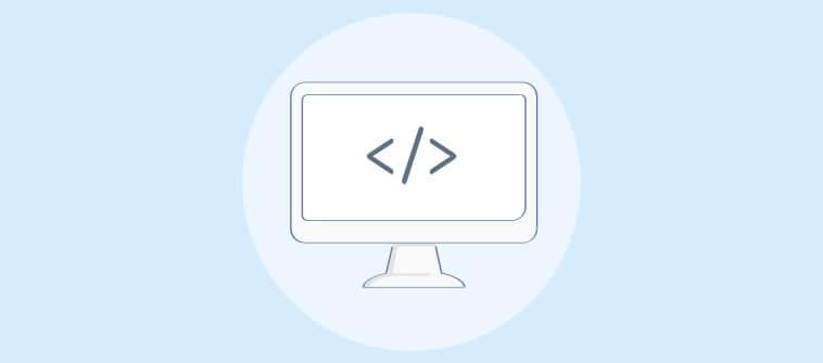 How to Create an Online Quiz in WordPress