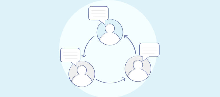 Impactful Strategies to Improve Team Communication