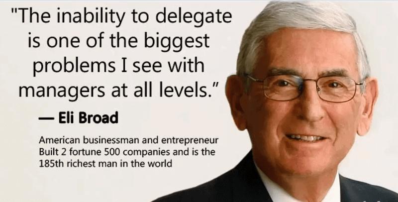 encourage-delegation