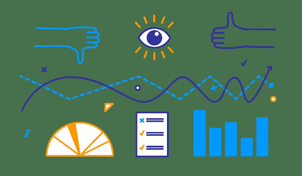 Project Evaluation & Closure
