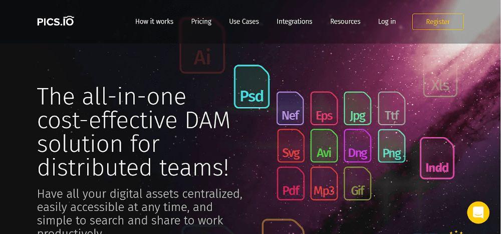 pics-io-workflow-management-software
