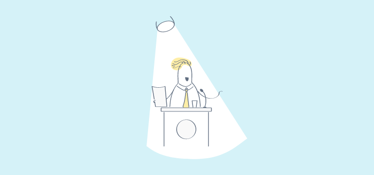 How to Create Powerful Sales Documentation to Support Your Sales Team