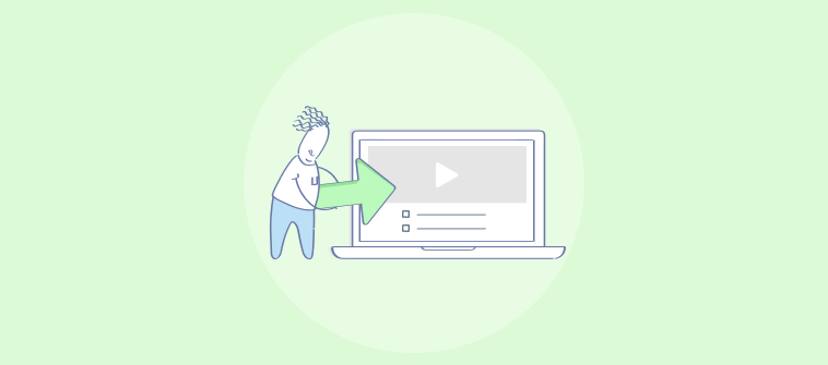 How to Create Interactive Video Quizzes