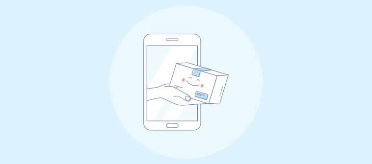 Build Engaging Customer Portal with Customer Portal Software