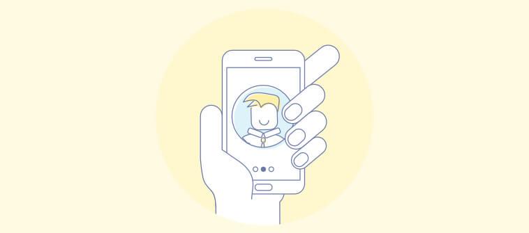 Customer Self-Service Portal- The Present & Future of Customer Support