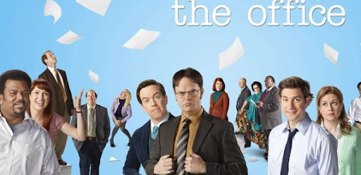 The Office Ultimate Trivia Quiz For True Fans