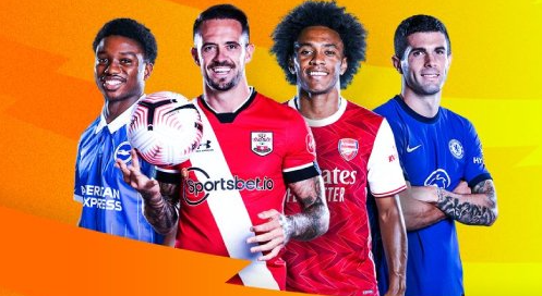 Which Premier League Team Should I Support?