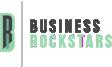 business rockstar