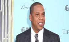 Do You Think You Know Jay-Z More Than Others Do?