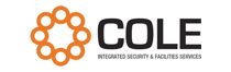 Coleonsecurity