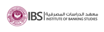 Institute-of-banking-studies