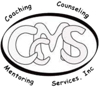 Coaching, Counseling & Mentoring Services