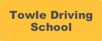 Towle Driving School ProProfs Quiz Maker Customer
