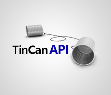Tin Can API Compliant Quiz Software