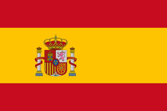 Spanish Quizzes & Trivia