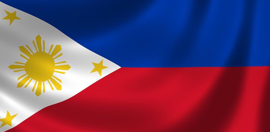 Filipino Quizzes Trivia ProProfs