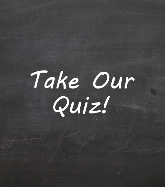 Primary Health care Nursing Quiz