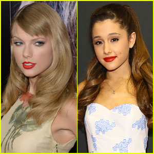 William Shakespeare Quiz - ProProfs Quiz