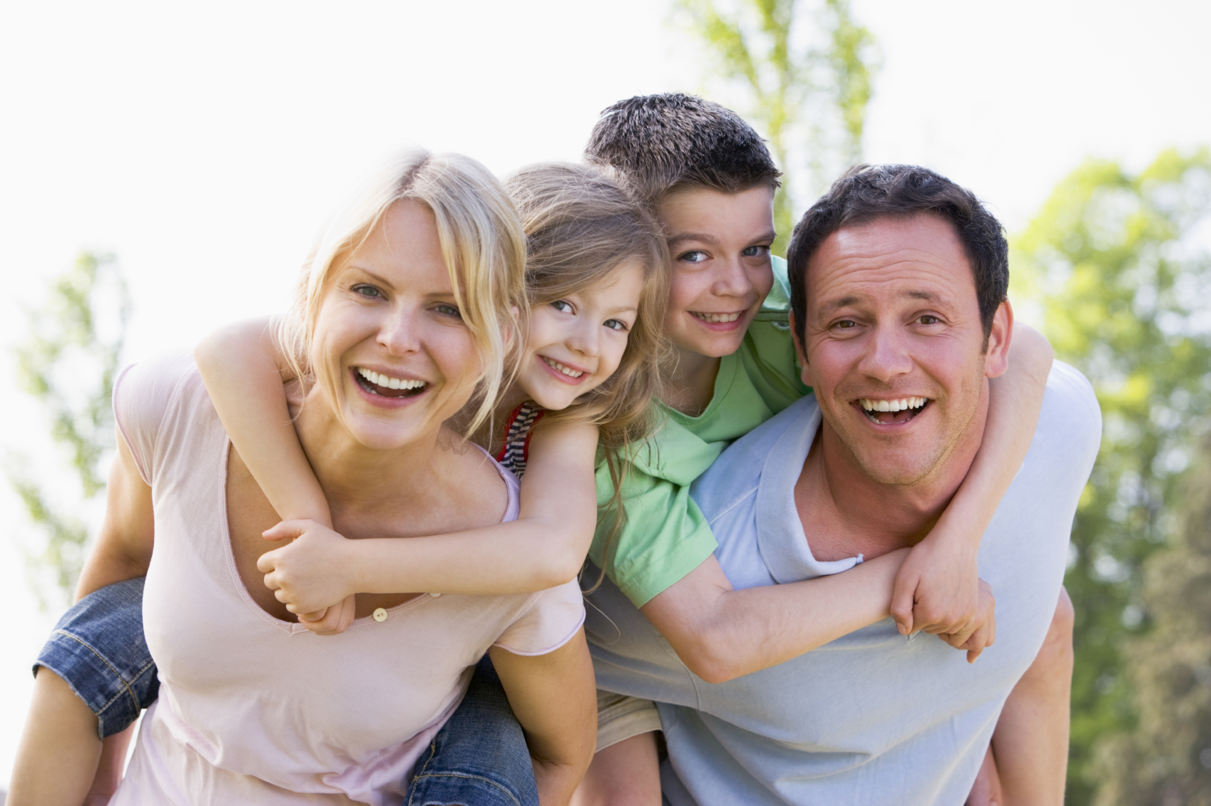 A Csal�dom / My Family