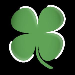 Quiz About Ireland