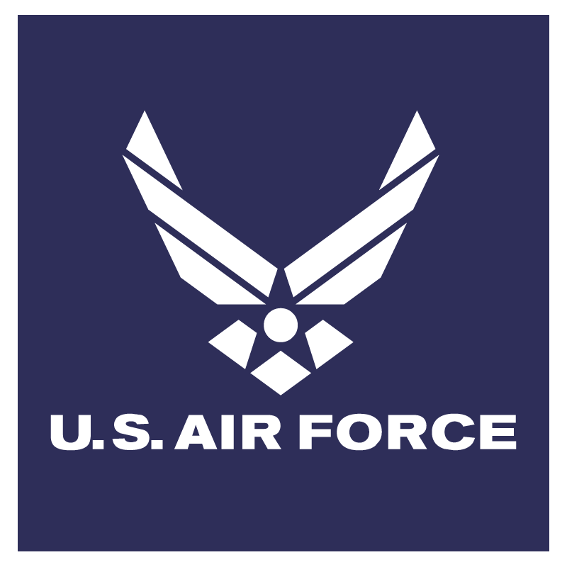 Air Force Career Development Academy Administrative ...