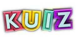 Kuiz Bijak Aurat - ProProfs Quiz