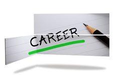 ProProfs Online Career Assessment Software