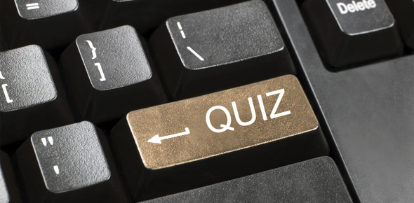 incident command Quizzes & Trivia