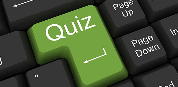 urinary disorder Quizzes & Trivia