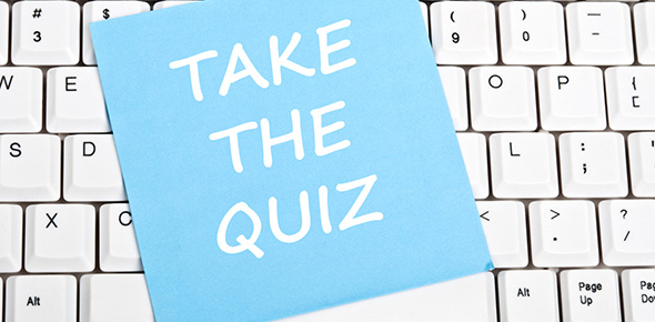 college course Quizzes & Trivia