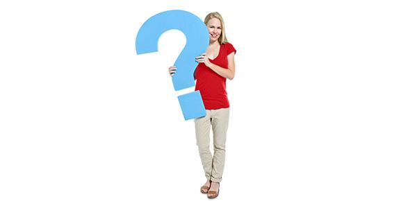 smart person Quizzes & Trivia