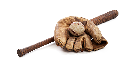 Do You Know Your Baseball Rules?
