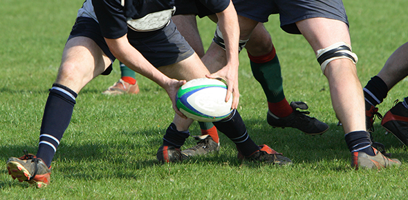 rugby Quizzes & Trivia