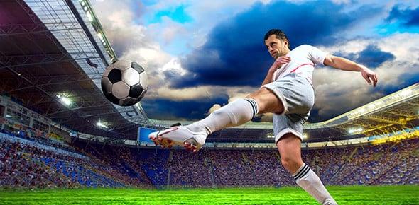 soccer Quizzes & Trivia