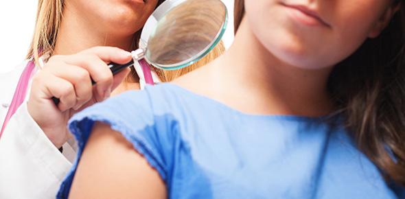 dermatology Quizzes & Trivia