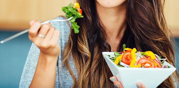 diet Quizzes & Trivia