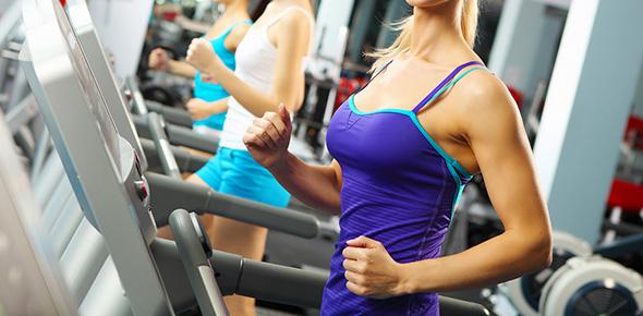 fitness Quizzes & Trivia