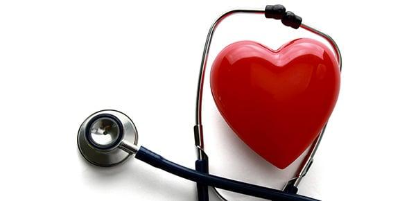 heart Quizzes & Trivia