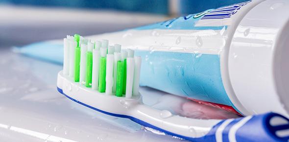 oral hygiene Quizzes & Trivia