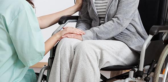 pain management Quizzes & Trivia