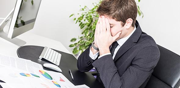 stress Quizzes & Trivia