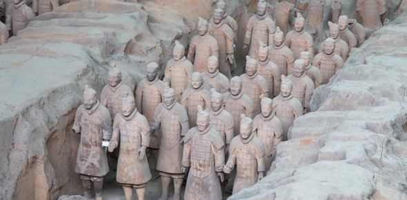 chinese dynasty Quizzes & Trivia